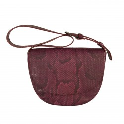 Kolda Python Limited Edition Bordeaux