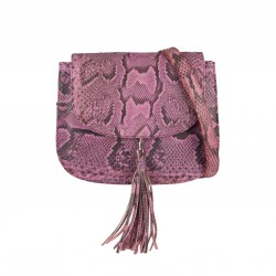 Pikine Python Limited Edition Rose