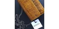 KENZINA Authentic and Africamade